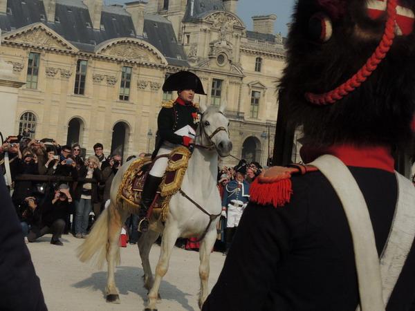 Francja_2015-03-20_116_resize_resize