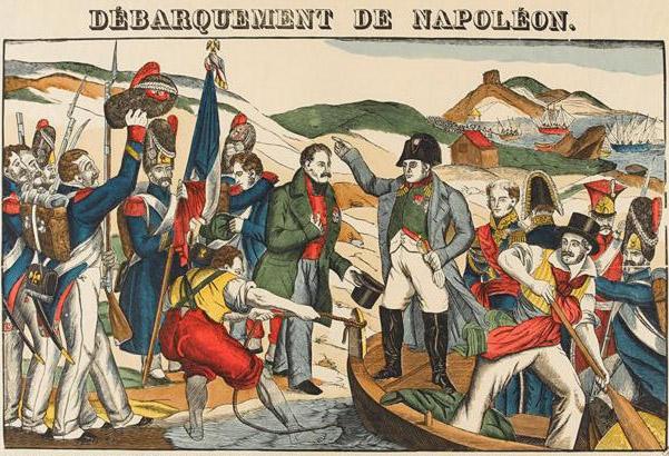 Napoleon_GolfeJuan3