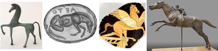 konie-greek